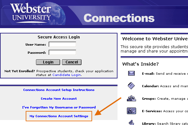 coursework.info login password How to change my computer login in password [mod edit: link removed] change your windows vista logon password.