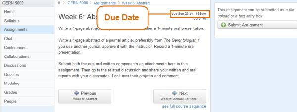 customize thesis theme