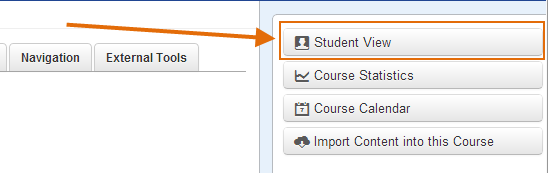 02 click on student view