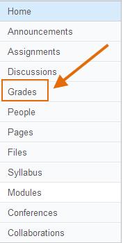 04 click on grades