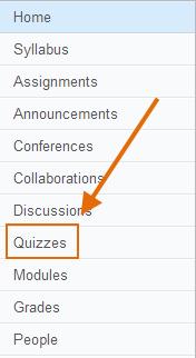 01 click quizzes