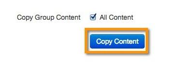 10-Content-Rollover-CopyContent